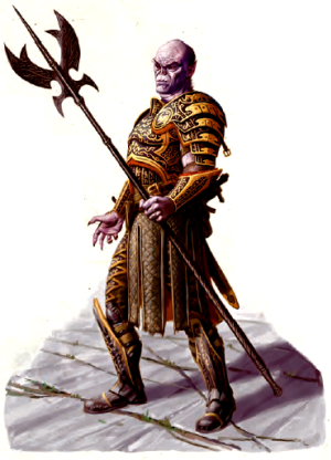 File:Krinth.png