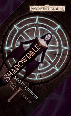 File:Shadowdale2.jpg