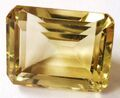 Faceted-citrine.jpg