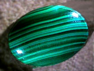 File:Malachite-cabochon.jpg