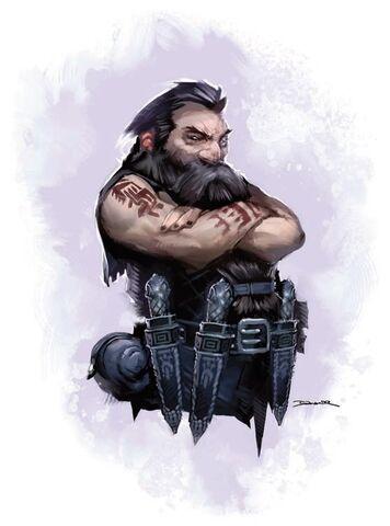File:Zark-The-Dwarf-1.jpg