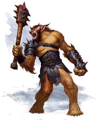 File:Monster Manual 5e - Bugbear - p33.jpg