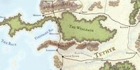 Tethyr
