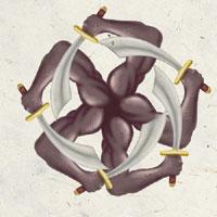 File:Garagos symbol.jpg