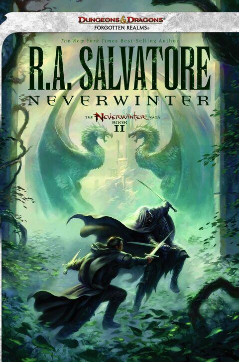 File:Neverwinter novel.jpg
