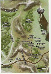 4e Region of Spellgard