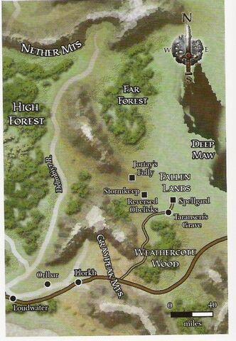 File:4e Region of Spellgard.jpg