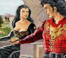 Princess of Doegan