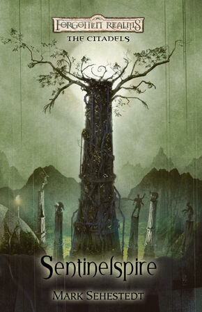 File:Sentinelspire cover.jpg