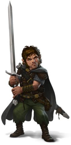 File:Sword Coast Legends - Companion - Belamy Lightfingers.png