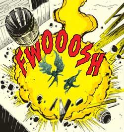 File:Fireball - comic.jpg