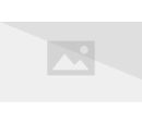 Hills of the Dead Kings