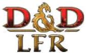 File:LFR logo.png