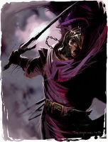 PurpleDragonKnight2