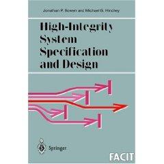 Hissd-book-cover