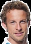 Jenson Button.png