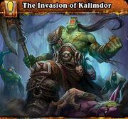 Invasion of Kalimdor TCG RoF 191.jpg