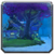 Icon Ashenvale 01.png