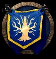 Dalanari Wappen.png