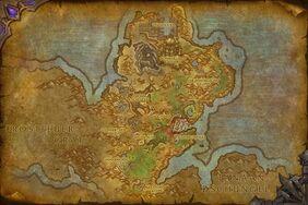Spezial:Maps/6283