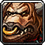 Icon Tauren Male.png