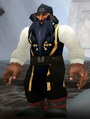Finley.png