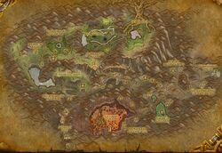 Hyjal Karte.jpg