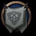 Blendwerk Logo.png