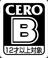 Ratings CERO B