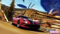 E3 ForzaHorizon PressKit 10