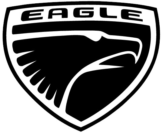 Image eagle logo png forza motorsport 4 wiki fandom powered by wikia