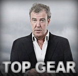 Top Gear Hub PNG