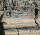 Green River Formation