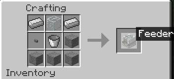 Fossils And Archaeology Crafting Recipes