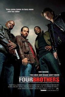 File:Four brothers poster.jpg