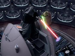 Yoda combat l'empereur.jpg