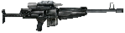 Fusil blaster DH-17.png