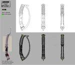 Oppo Rancisis lightsaber design.jpg