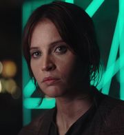 Jyn Erso 2.png