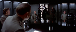 ImperialsConferencing-ANH.png