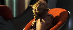 Yoda durant la crise de Naboo.png