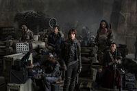 Casting Rogue One.jpg