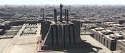 Temple Jedi sur Coruscant.png