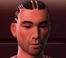 Quorian Dorjis