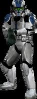 Jet Trooper.png