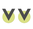 Symbole de la victoire