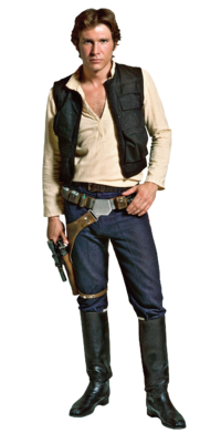 Han Solo corps.png