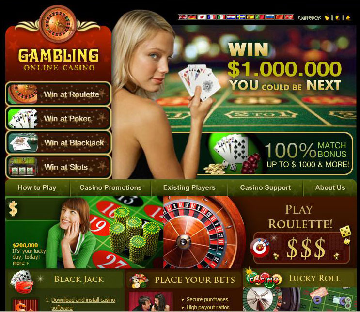 Free casino java flash basketball gambling german sports
