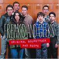 CD-soundtrack-imdb-69.jpg