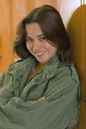 Lindsay-Weir-imdb-19
